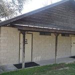 Pomarosa rv park