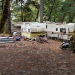 Elk creek rv park campground