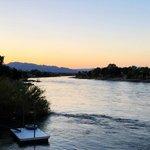 Fenders river road resort