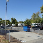 Mcclellan mobile home rv park