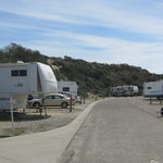 Pacific dunes ranch rv resort