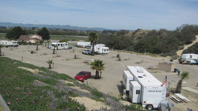 Pacific Dunes Ranch Amp Rv Resort Reviews Updated 2019