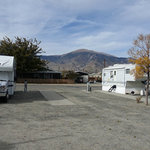 Scottys rv park