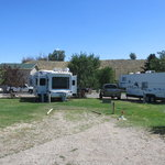 Parkway rv campground