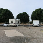 Rivers edge rv mobile home park