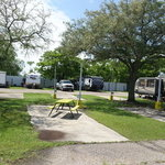 Parc d orleans rv park campground