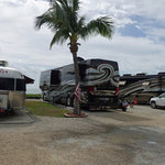 El mar rv resort