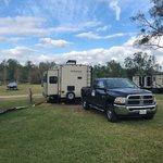 Lake wales campground