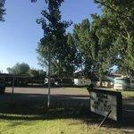 Century 2 campground rv park