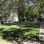 Trailer ranch rv resort 55 plus community