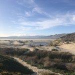 North beach campground pismo sb