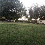 Stanislaus county fairgrounds