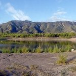 Lake elsinore marina rv resort