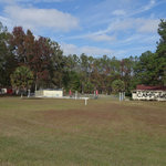 A camper s world rv park