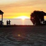 Keaton beach rv park