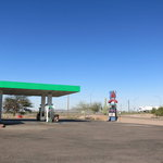 Travelcenters of america eloy az