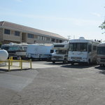Majestic rv center