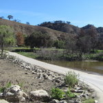 Sage hill group campground