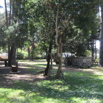 Green acres campground rv park