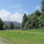 Anglers cove campground