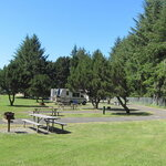 Boice cope park