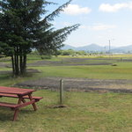 Port of tillamook bay rv park