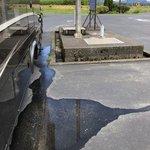 Nehalem bay wastewater agency