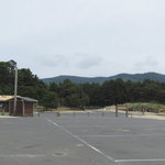 West winds campground