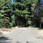Riley ranch park