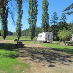 Smittys island retreat rv park