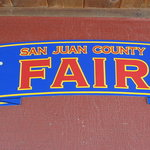 San juan county fairgrounds