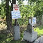 Mobil gas station coeur d alene id