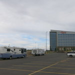Northern quest resort casino