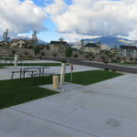 Mountain valley rv resort heber city ut