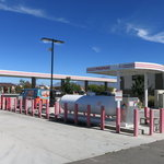 Prostop gas station riverton ut