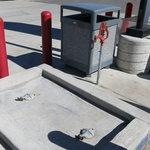 Prostop gas station draper ut