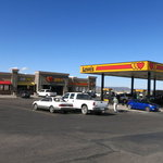 Loves travel stop cedar city ut