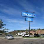 Walmart cedar city ut