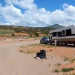 Indian peaks rv park