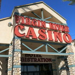Virgin river hotel casino