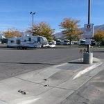 Camping World Kaysville >> Camping World Reviews Campendium