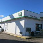 Sinclair gas station cedar city ut