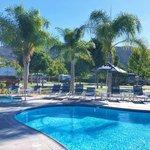Pechanga rv resort