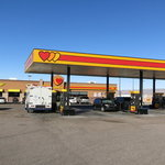 Loves travel stop kingman az