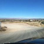 Thousand trails road