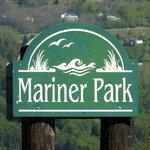 Mariner park