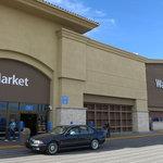 Walmart el centro ca