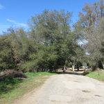 Skyline ranch rv park campground