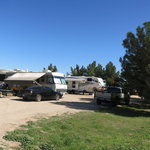 Schnepf farms campground