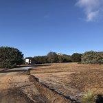 Cattlemen trail